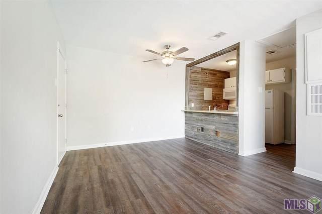 1984 Brightside Dr #215, Baton Rouge, LA 70820 (#2020014511) :: Smart Move Real Estate