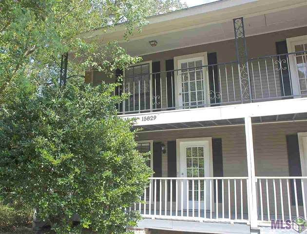 15829 Maison Orleans Ct, Baton Rouge, LA 70817 (#2020014592) :: Patton Brantley Realty Group