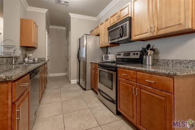 1362 Brightside Dr #201, Baton Rouge, LA 70820 (#2020014650) :: Patton Brantley Realty Group