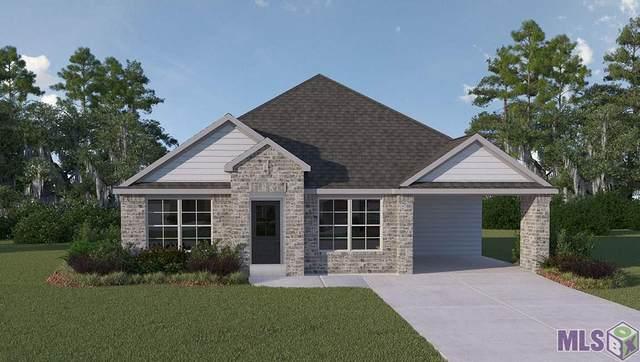 13355 Isabella Blvd, Walker, LA 70785 (#2020014855) :: Smart Move Real Estate