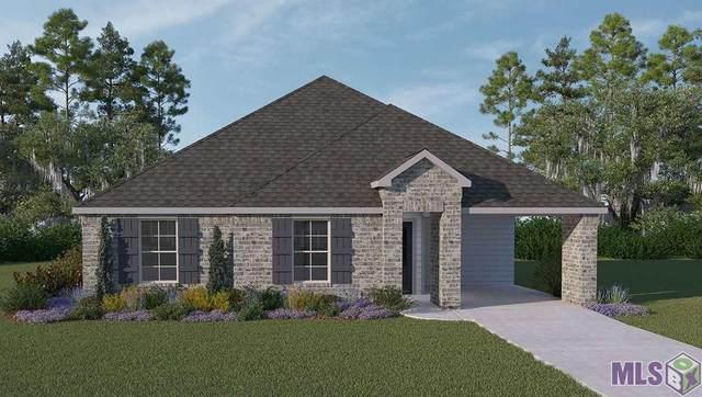 13349 Isabella Blvd, Walker, LA 70785 (#2020014859) :: Smart Move Real Estate