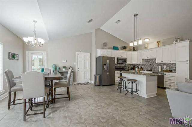 14933 Banff Ct, Baton Rouge, LA 70819 (#2020014891) :: David Landry Real Estate