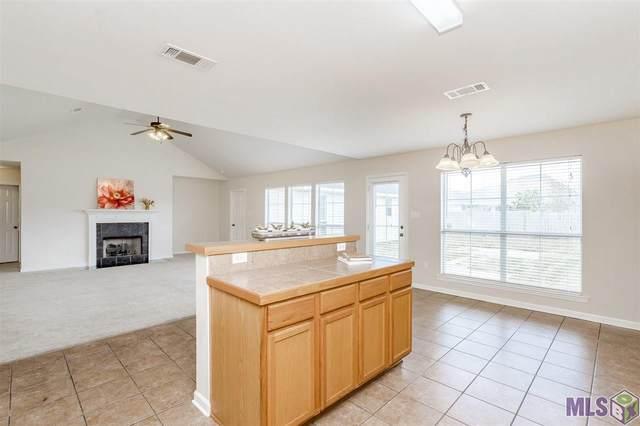 11399 Hampton Ct, Denham Springs, LA 70726 (#2020014902) :: The W Group with Keller Williams Realty Greater Baton Rouge