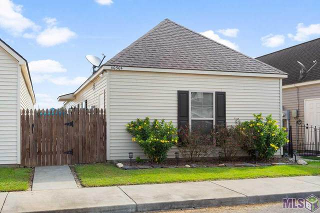 40504 Sagefield Ct, Gonzales, LA 70737 (#2020014953) :: The W Group with Keller Williams Realty Greater Baton Rouge