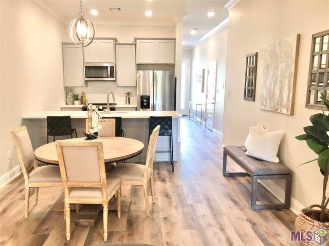 17505 Comfort Blvd, Baton Rouge, LA 70817 (#2020014987) :: Patton Brantley Realty Group