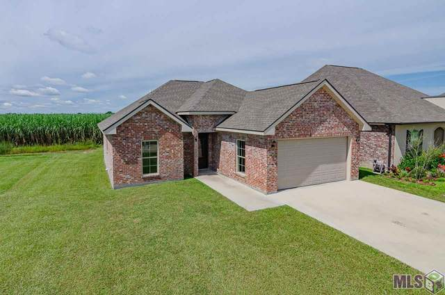 2879 Garden Lake Ct, Paulina, LA 70763 (#2020015030) :: Darren James & Associates powered by eXp Realty