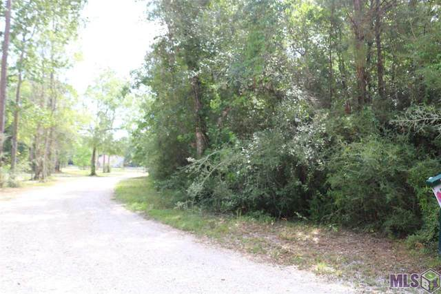 999 Shady Pine Rd, Lacombe, LA 70445 (#2020015076) :: Patton Brantley Realty Group