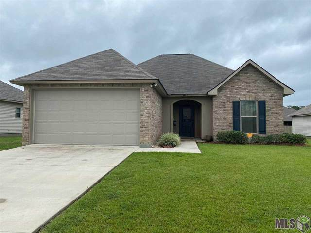 4747 Aubrey Ann Dr, Addis, LA 70710 (#2020015088) :: Darren James & Associates powered by eXp Realty