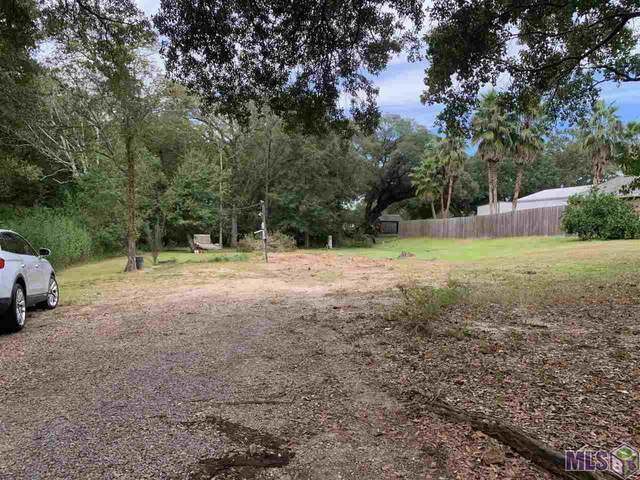 17025 E Swamp Rd, Prairieville, LA 70769 (#2020015104) :: The W Group with Keller Williams Realty Greater Baton Rouge