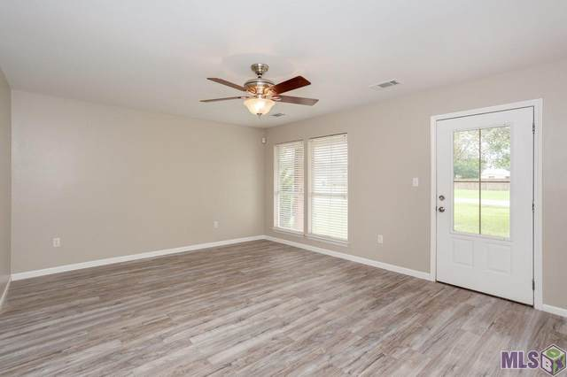 9193 Voltaire Ave, Denham Springs, LA 70706 (#2020015231) :: Patton Brantley Realty Group