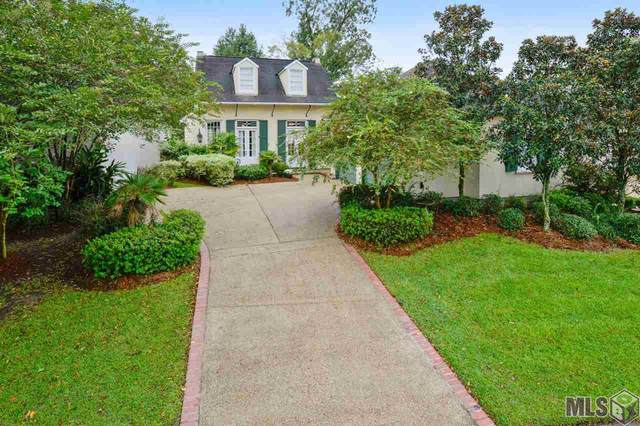 3239 Rue D Orleans, Baton Rouge, LA 70810 (#2020015257) :: Patton Brantley Realty Group