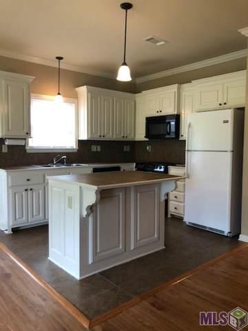 15155 Hwy 44 41A, Gonzales, LA 70737 (#2020015279) :: Smart Move Real Estate
