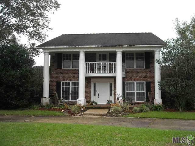 25430 Rearwood Ct, Denham Springs, LA 70726 (#2020015281) :: Smart Move Real Estate