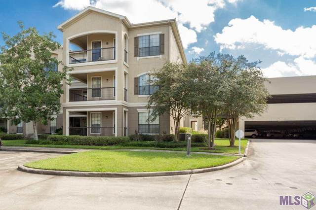 6765 Corporate Blvd #9108, Baton Rouge, LA 70809 (#2020015688) :: Darren James & Associates powered by eXp Realty