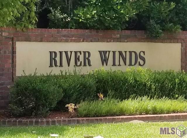 40182 River Winds Ct, Gonzales, LA 70737 (#2020015741) :: David Landry Real Estate