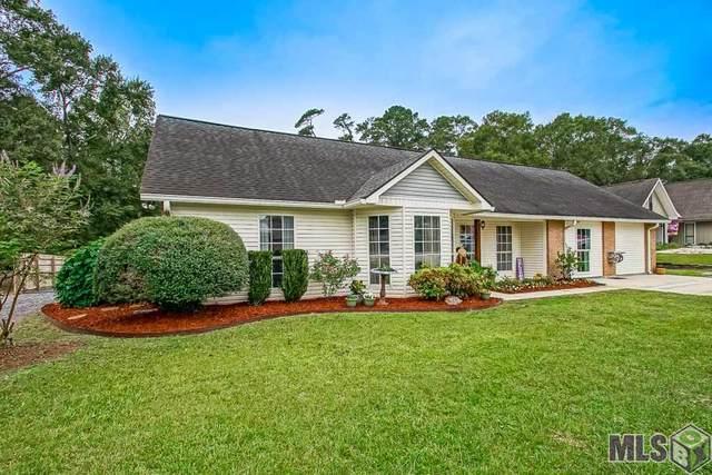 17399 Summerfield Rd North, Prairieville, LA 70769 (#2020015971) :: David Landry Real Estate