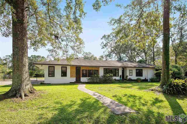 9198 Redbud St, Baton Rouge, LA 70815 (#2020016196) :: Patton Brantley Realty Group