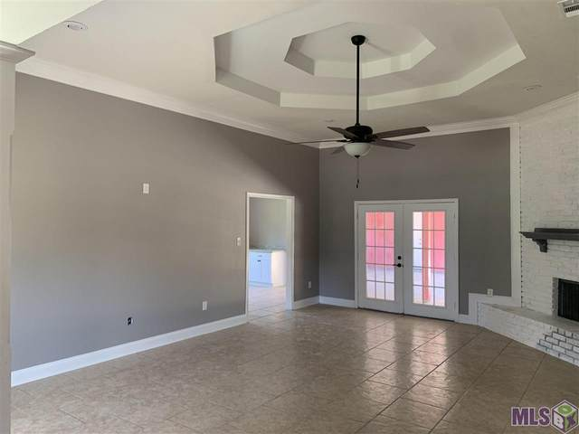 13733 Katherine Ave, Baton Rouge, LA 70815 (#2020016335) :: Darren James & Associates powered by eXp Realty