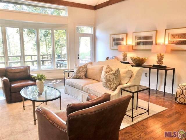 838 Myrtle View Dr, Baton Rouge, LA 70810 (#2020016358) :: Smart Move Real Estate