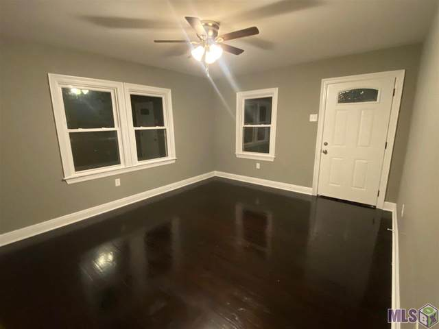 3323 N 38TH ST, Baton Rouge, LA 70805 (#2020016431) :: Smart Move Real Estate