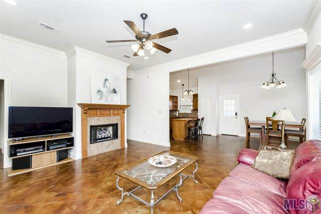 16906 Lynnwood Ave, Greenwell Springs, LA 70739 (#2020016583) :: Smart Move Real Estate
