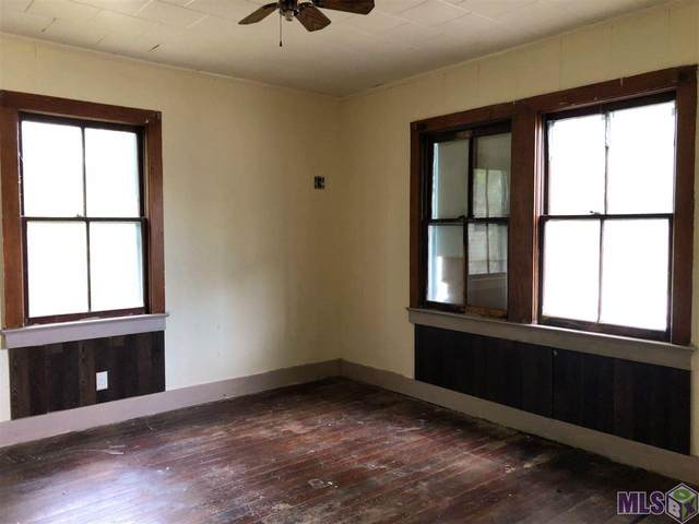 716 Fourth St, Morgan City, LA 70380 (#2020016633) :: Darren James & Associates powered by eXp Realty