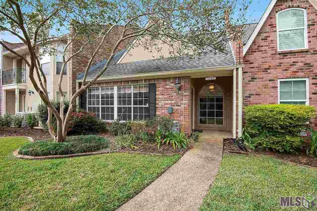 1659 Sharp Rd, Baton Rouge, LA 70815 (#2020016938) :: Darren James & Associates powered by eXp Realty
