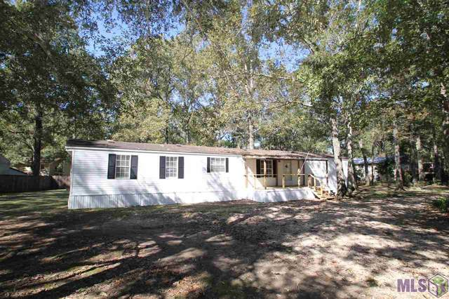 24875 Ashlyn Place, Denham Springs, LA 70726 (#2020017052) :: The W Group with Keller Williams Realty Greater Baton Rouge