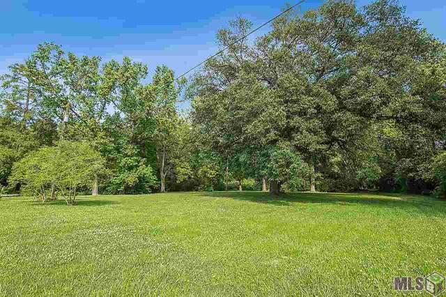 8425 Highland Rd, Baton Rouge, LA 70808 (#2020017085) :: Patton Brantley Realty Group