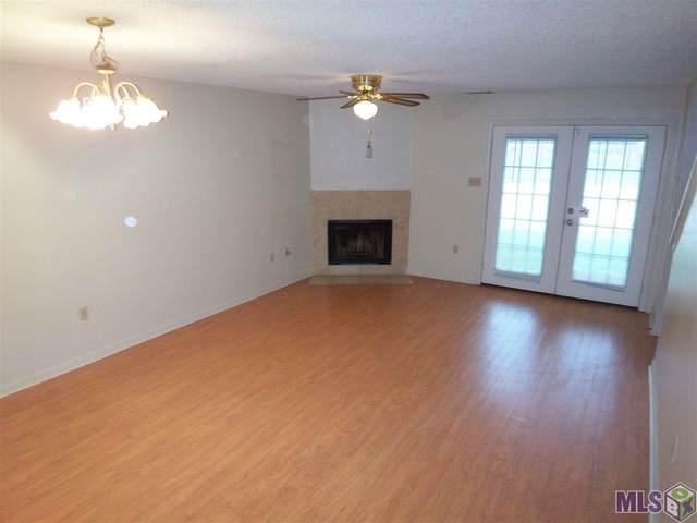70 Brent Ct, Baton Rouge, LA 70808 (#2020017160) :: Smart Move Real Estate