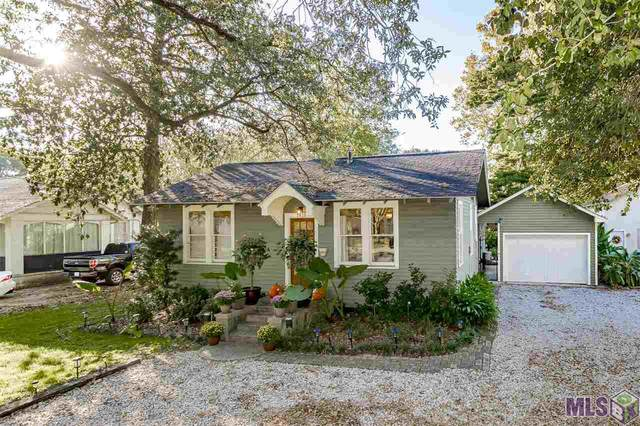 1939 Stanford Ave, Baton Rouge, LA 70808 (#2020017261) :: Patton Brantley Realty Group
