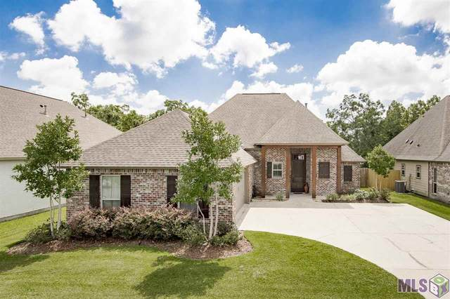 12050 Amsterdam Ave, Geismar, LA 70734 (#2020017273) :: The W Group with Keller Williams Realty Greater Baton Rouge