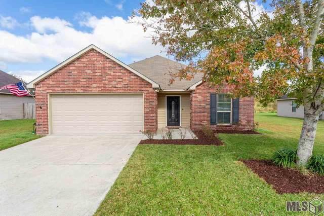 39474 Old Cornerstone Ct, Prairieville, LA 70769 (#2020017569) :: Smart Move Real Estate