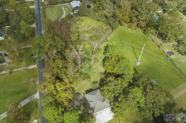 TBD Lanier Dr, Baton Rouge, LA 70814 (#2020017790) :: Patton Brantley Realty Group