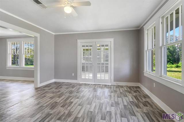4028 Prescott Rd, Baton Rouge, LA 70805 (#2020018045) :: The W Group with Keller Williams Realty Greater Baton Rouge