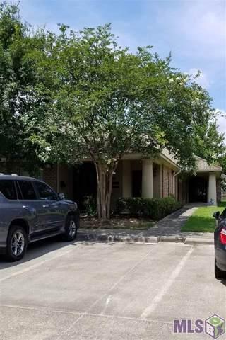 17461 Jefferson Hwy, Baton Rouge, LA 70817 (#2020018167) :: Patton Brantley Realty Group