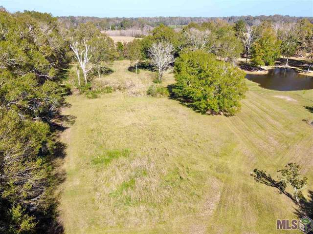 10963 Greenwell Springs-Port Hudson Rd, Greenwell Springs, LA 70791 (#2020018265) :: Patton Brantley Realty Group