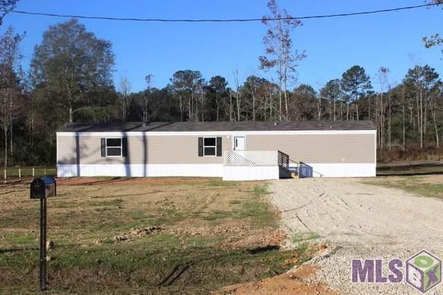 1790 Tungoil Rd, Greensburg, LA 70441 (#2020018272) :: Smart Move Real Estate