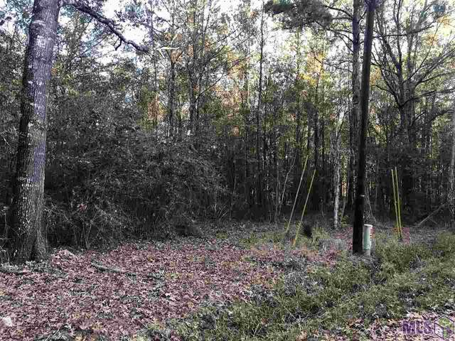 6.8 ACRES La Hwy 444, Killian, LA 70462 (#2020018297) :: Patton Brantley Realty Group