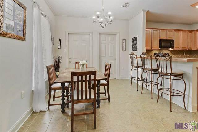 7300 Burbank Dr #34, Baton Rouge, LA 70820 (#2020018370) :: Smart Move Real Estate