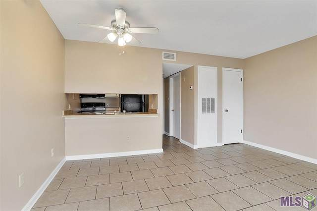 1984 Brightside Dr #120, Baton Rouge, LA 70820 (#2020018423) :: Patton Brantley Realty Group