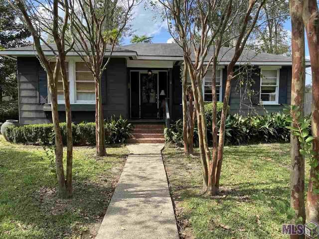 1805 Anglo St, Baton Rouge, LA 70808 (#2020018485) :: Smart Move Real Estate