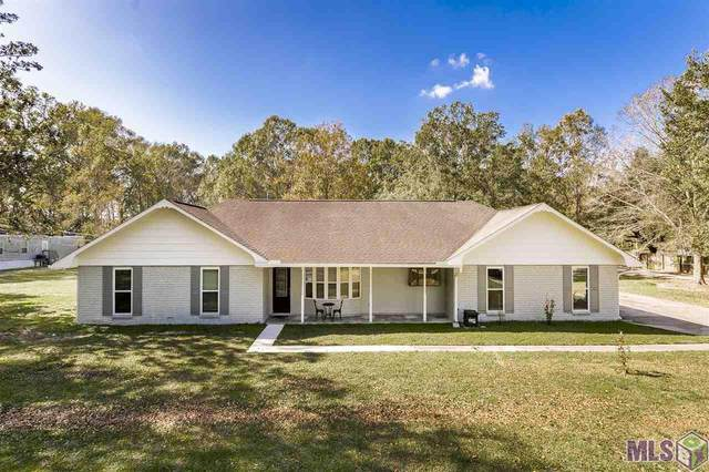 9139 Brittany Rd, Sorrento, LA 70778 (#2020018540) :: Smart Move Real Estate