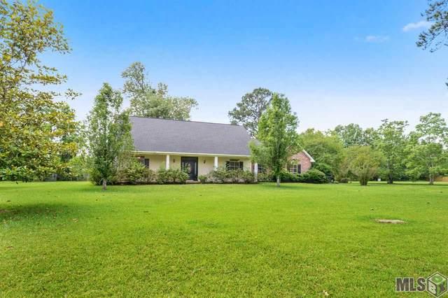 43519 Hodgeson Rd, Prairieville, LA 70769 (#2020018574) :: David Landry Real Estate
