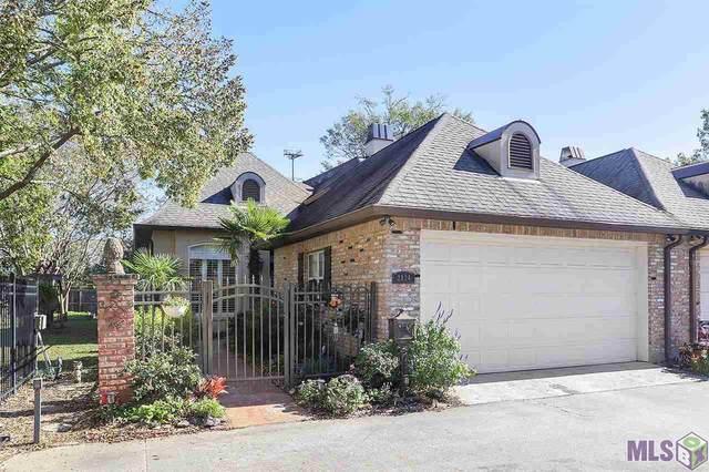 2024 Lac Cache Ct, Baton Rouge, LA 70816 (#2020018625) :: Smart Move Real Estate