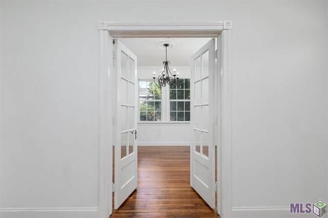 222 Belleview Dr, Baton Rouge, LA 70806 (#2020018658) :: Smart Move Real Estate