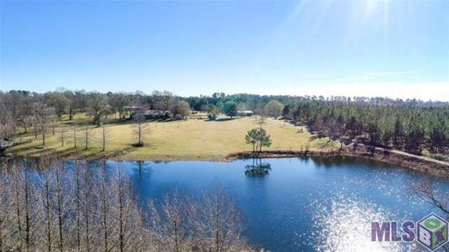 77112 N River Rd, Kentwood, LA 70444 (#2020018673) :: Patton Brantley Realty Group