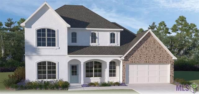 1430 Bur Oak Dr, St Gabriel, LA 70776 (#2020018738) :: Patton Brantley Realty Group