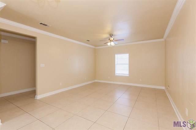 31855 La Hwy 16 #1101, Denham Springs, LA 70726 (#2020018770) :: David Landry Real Estate