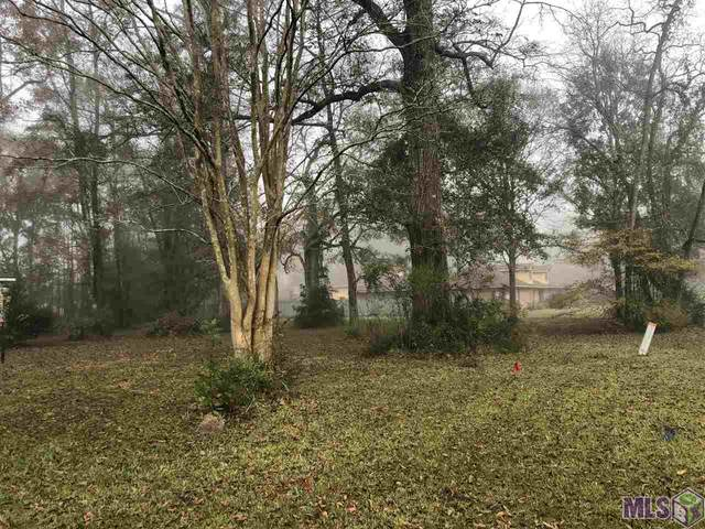 Lot 23 Durmast Dr, Greenwell Springs, LA 70739 (#2020019071) :: Darren James & Associates powered by eXp Realty